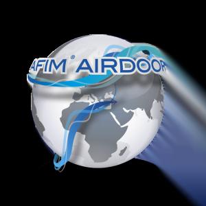 Air Door Supplier