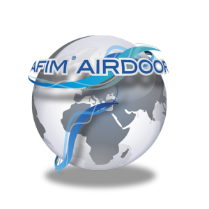Lufttür Lieferant - Luftvorhange LuftschleierLufttür Lieferant - Luftvorhange Luftschleier